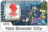 Neo Bowser City Icon.png