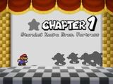 PMChapter1