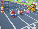List of minigames in Super Mario Party