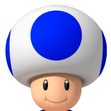 Toad Azul 3.png