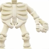 100px-SMO Skeleton Suit.png