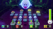 180px-King Boo's Tricky Tiles MP10.png