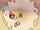 MKW Screenshot Steinwüste Karte.png