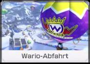 MK8 Screenshot Wario-Abfahrt Icon