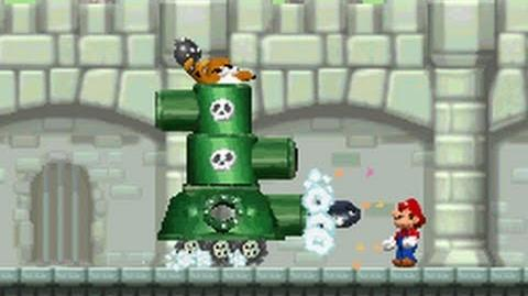 New_Super_Mario_Bros._(DS)_100%_Walkthrough_-_World_6_(All_Star_Coins_&_Secret_Exits)