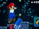 World 1-2 (New Super Mario Bros. 2)