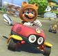 MK8 Screenhot Tanuki-Mario.png