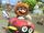 Tanuki-Mario (Charakter)