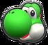 MKT Sprite Yoshi