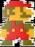 Petit Mario - SMB (sprite).png