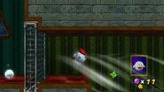 Super Mario Galaxy 2 Screenshot 33