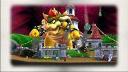 Super Mario Galaxy 2 Screenshot 51