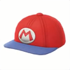 100px-SMO Fashionable Cap.png