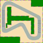 180px-GBA Mario Circuit 1 map
