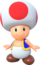 Art Toad MP10.png