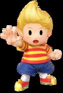 Lucas - SSB4