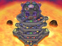 MP6 Screenshot Turm Infernale.png