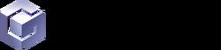 Nintendo GameCube Logo.png