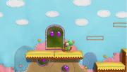 Yoshi Wii U.png