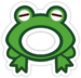 75px-FrogsuitPMSS.png