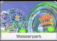 MK8 Screenshot Wasserpark Icon