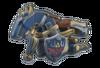 MK8 Sprite Eponator