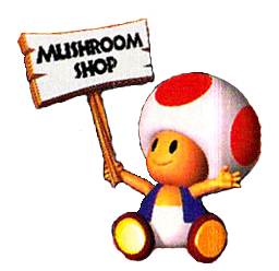MP Artwork Toad 5.png