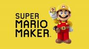 Mariomakerismlg.png