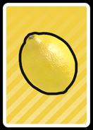 PMCS Screenshot Zitrone