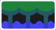 SMM2 Sprite Wald-Symbol.png