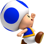 Toad Azul.png