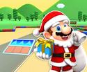 MKT Circuit Mario 1SI-3