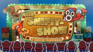 PMCS Snifitshow