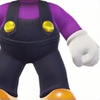 100px-SMO Waluigi Suit.png