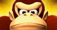 Donkey Kong (MVSDK)