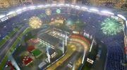 MK8 Screenshot Mario Kart-Stadion 2.jpg