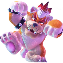 Meowser Cat Bowser.png