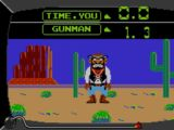 Wild Gunman (micro-jeu)