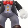 100px-SMO Black Tuxedo.png