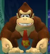 MSB Screenshot Donkey Kong.png