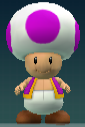 MSB Screenshot Violetter Toad.png