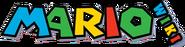 MarioWiki-POL