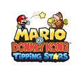 Mario vs. Donkey Kong: Tipping Stars