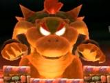Riesen-Baby Bowser