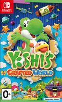 Yoshi'sCraftedWorld-RUS