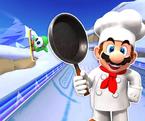 MKT Sprite Wii DK Skikane R