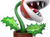 Plante Piranha (personnage)