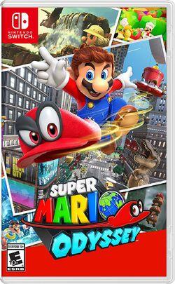 Super Mario Odyssey Boxart.jpg
