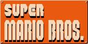 Super mario bros logo.jpg