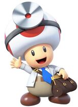 DMW-Dr.Toad